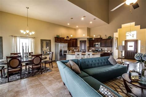 Luxury Homes In El Paso Tx Homes Do Come True Winton Homes El Paso Tx Luxury Homes El Paso Tx Home