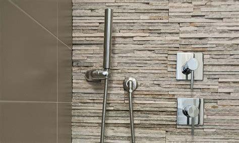 pietre d arredo interno parete in pietra per interni stock outlet pietra