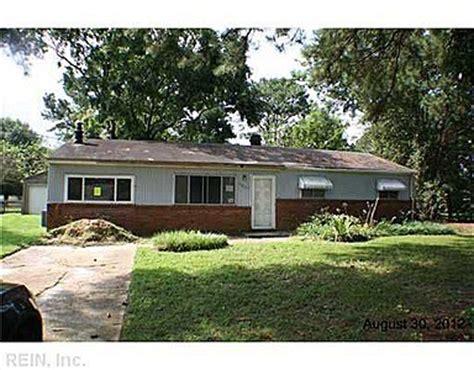 # 2825 n nansemond dr, suffolk, va 23435 foreclosed home