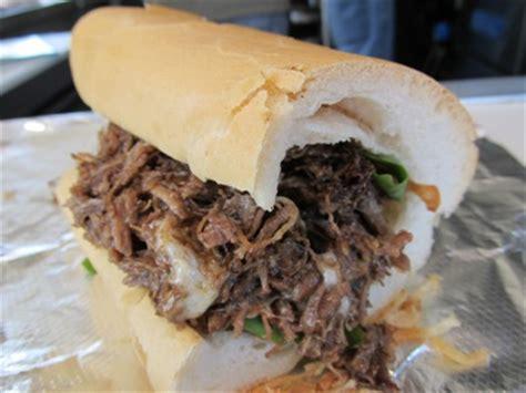 short rib sandwich recipe short rib sandwich