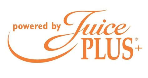 powered by pligg legal experts powered by juice plus p166 from juice plus clay boutt 233