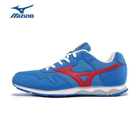 buy mizuno running shoes aliexpress buy mizuno sports sneakers s shoes