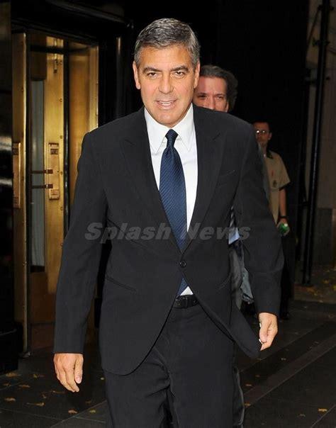 navy tie black suit wedding