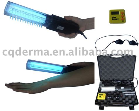 best light for psoriasis psoriasis treatment