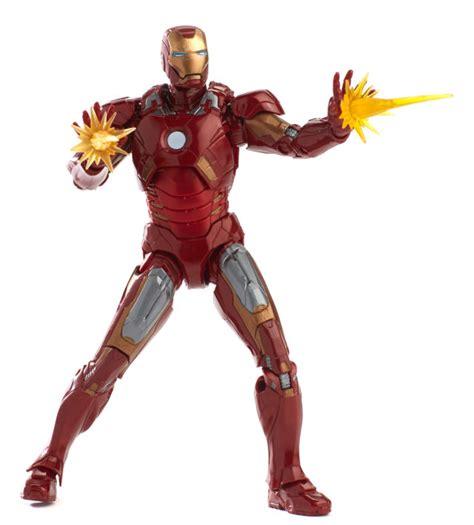 iron man marvel studios marvel legends marvel studios the first 10 years figures