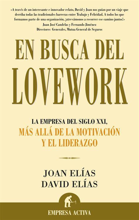 el mit n edition books en busca lovework por joan el 237 as leader summaries
