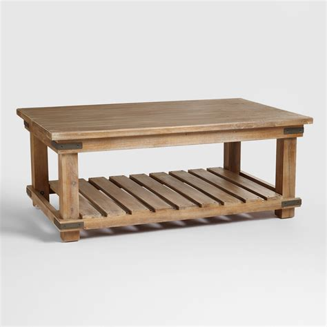 Ottoman Coffee Table Small Coffee Table Small Wood Coffee Table Home Interior Design