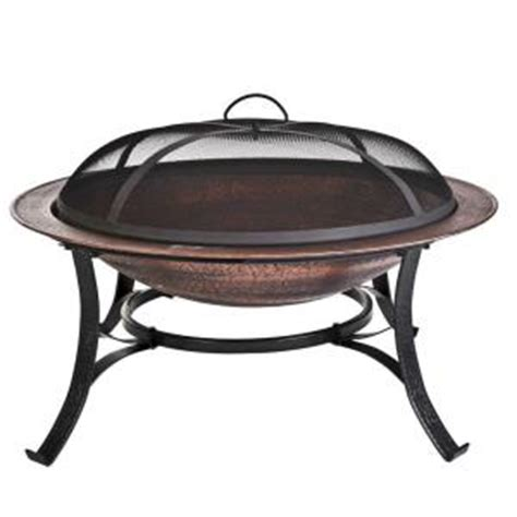 pits home depot cobraco cast iron copper pit fb6132 the home depot