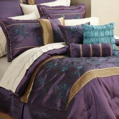 jennifer lopez peacock bedding 1000 images about bedroom on pinterest peacocks