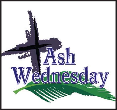 ash wednesday in england our mother of confidence ash wednesday masses 8 am 12