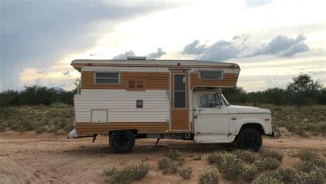hit  road  style  dodge  camper