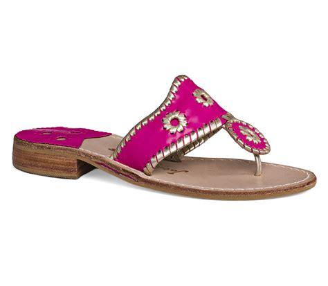 platinum sandals rogers palm platinum sandal in pink bright
