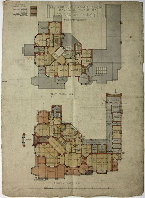 83 Best Images About Fabulous Floor Plans On Pinterest House Blueprints Records