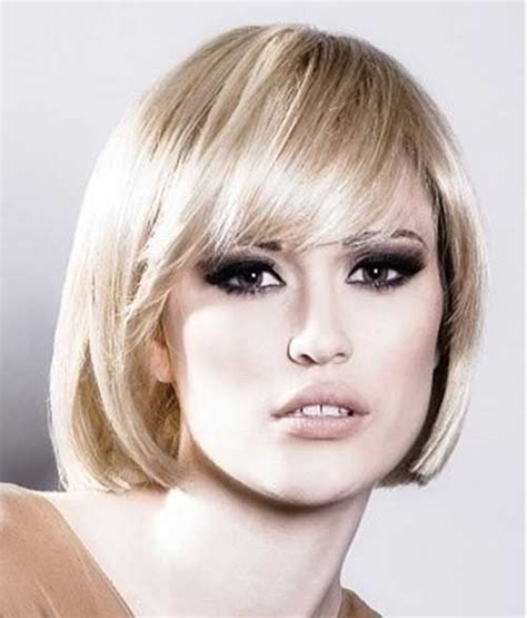 bob hairstyles for oblong faces bob haircuts with bangs for oval faces my style