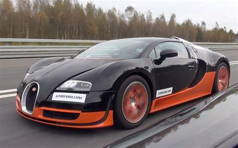 bugatti veyron mouse bugatti veyron grand sport vitesse and koenigsegg agera r