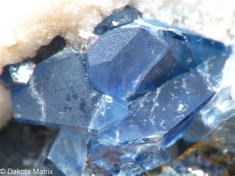 benitoite for sale benitoite mineral specimen for sale