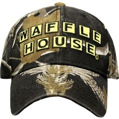 waffle house troy al waffle house troy al 28 images here s the waffle house country song you ve been