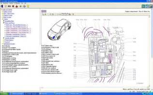 Opel Astra Fuse Box Layout Wiring Diagram Vauxhall Corsa C Fuse Winkl