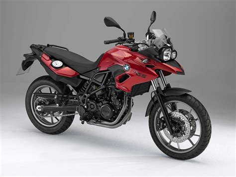2013 bmw f700gs breaks cover asphalt rubber