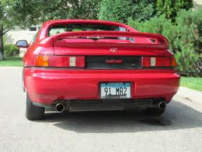 engine number location toyota mr2 turbo engine free
