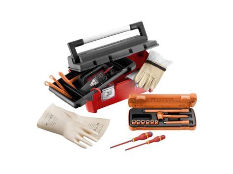 Mise En Sécurité électrique 4896 mallette 224 outils facom achat vente de mallette 224