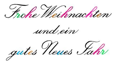 Muster Rechnung Künstler 196 Hnlich K 252 Nstler Script Welche Schrift Ist Das Typografie Info