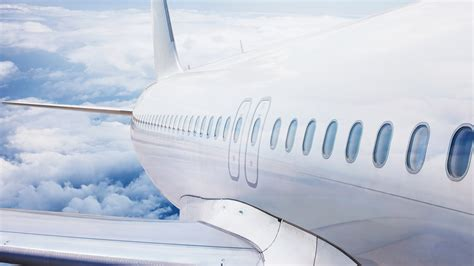 klm flights book your klm airfare today expedia ca