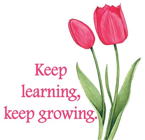 keep learning new things 301 moved permanently