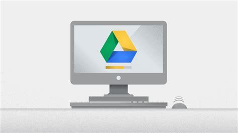 graphic design in google motion graphics design for google drive matt briner