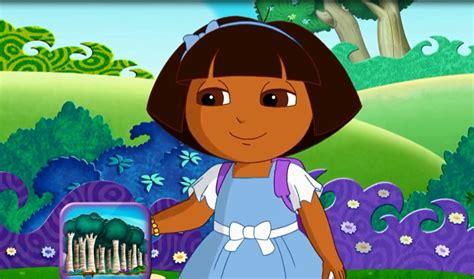 film cartoon english dora the explorer full episodes movies 2015 animated
