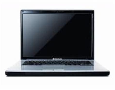 Lenovo Ideapad 310 14ikb 3sid Black I5 Kaby Lake Gt920mx lenovo g530 notebookcheck fr