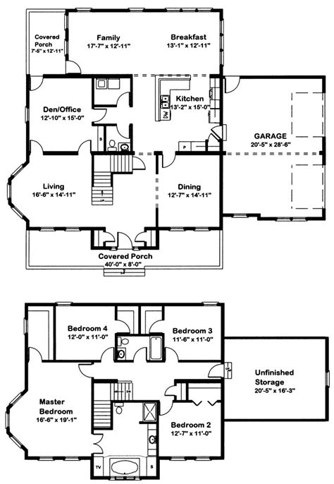 tk homes floor plans 100 jim walter home floor plans modern house design