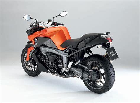 Bmw Motorrad K1300r by Foto Bmw Motorrad K 1300 R Vergr 246 223 Ert