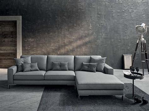 divani a l divani moderni gervasi xl