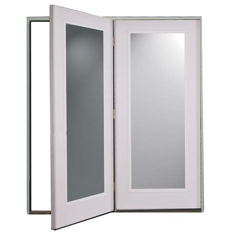 center hinged patio doors newsonair org