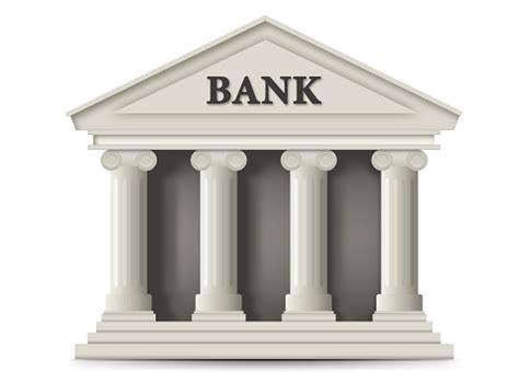 dienst bank bank of hippe club schiet toch eens op column