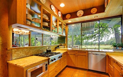 Kitchen Theme Ideas by Pics Photos Fun Kitchen Decorating Themes Home With