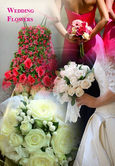 Bridal Flower Packages by Wedding Flowers Mallow Wedding Florist Mallow Wedding