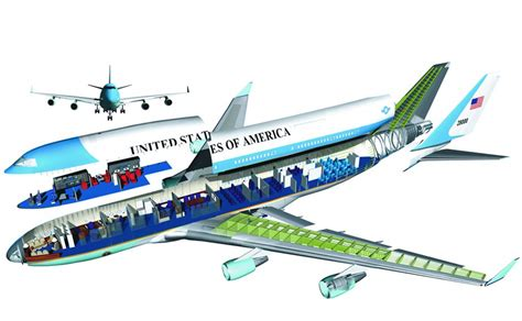 air force one diagram f87v4c2z buy air force 1 plane