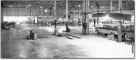 Austin Car Upholstery Nash Motors Cars 1916 To 1954