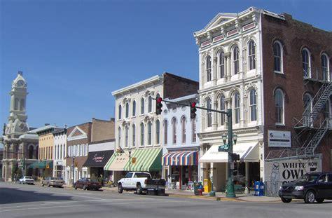 freshew restaurant bee bops  owensboro kentucky