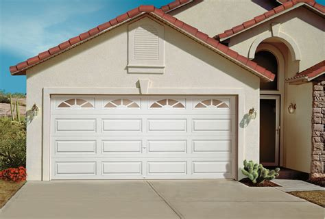 Garage Door Sales garage door sales brisbane mr matic