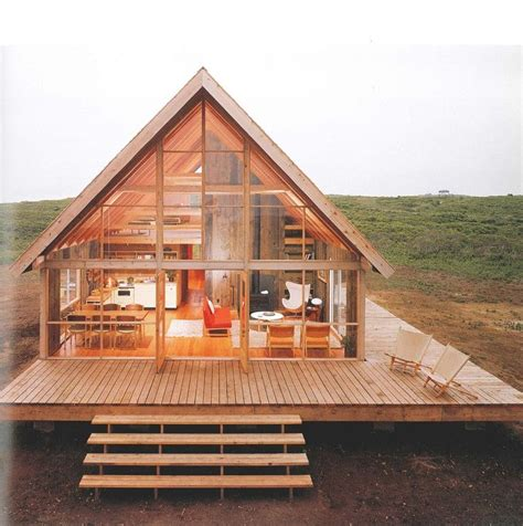 modular a frame homes pin by angie zorich on timber frame pinterest on