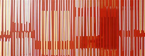piastrelle bagno rosse bagno rosso per piastrelle sanitari complementi cose