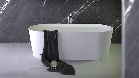 pearl bathtub charming pearl bathtub ideas bathtub for bathroom ideas