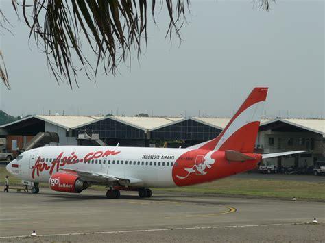 detiknews pesawat air asia pesawatinfo gambar pesawat air asia indonesia