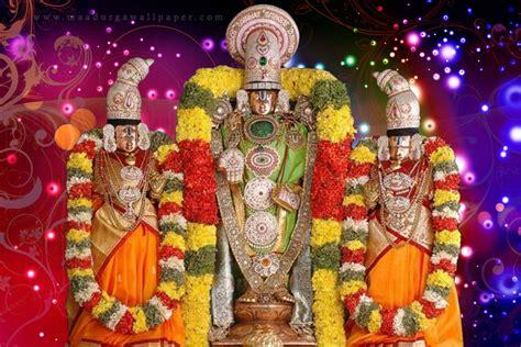 god balaji themes download lord venkateswara images photos wallpaper download