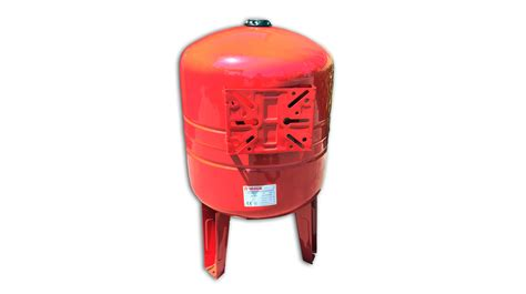 pressione vaso espansione autoclave vaso espansione autoclave membrana 80 lt ebay