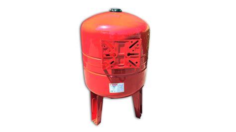 vaso autoclave vaso espansione autoclave membrana 80 lt ebay