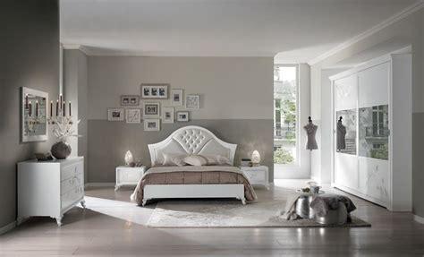 come imbiancare da letto interesting colori giusti per imbiancare la casa foto